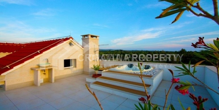 villa for sale brac island (6)