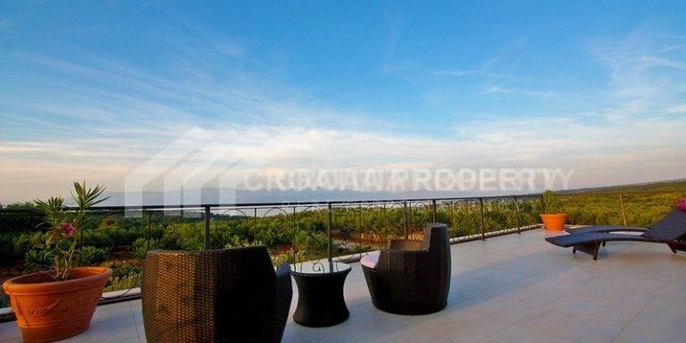 villa for sale brac island (7)