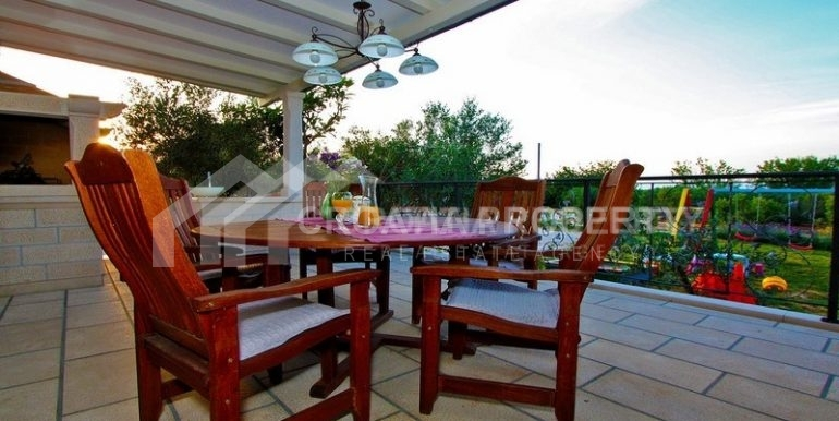 villa for sale brac island (8)
