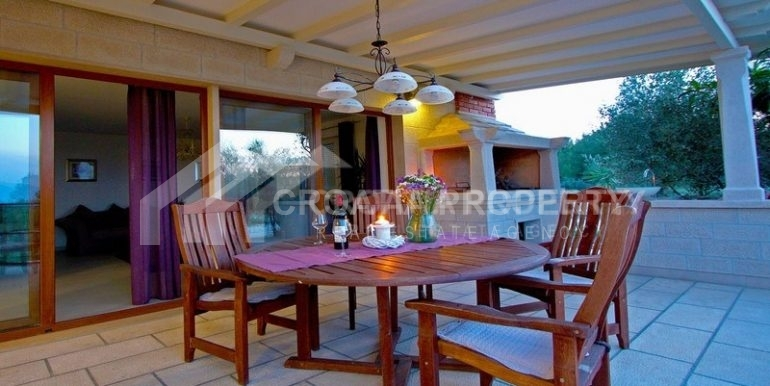 villa for sale brac island (9)