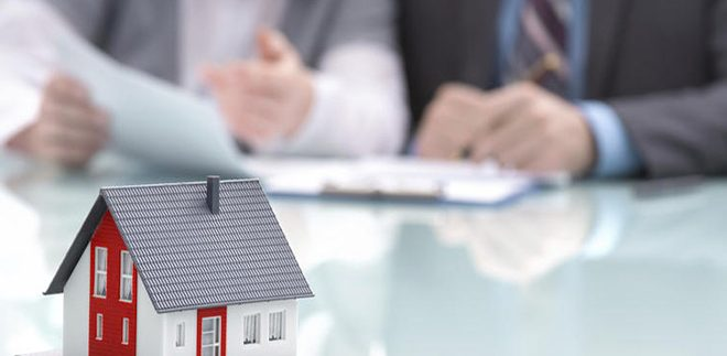 Property Management – Selecting the right agency