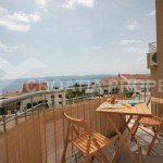 Two bedroom apartment with sea view, Bol - Brac