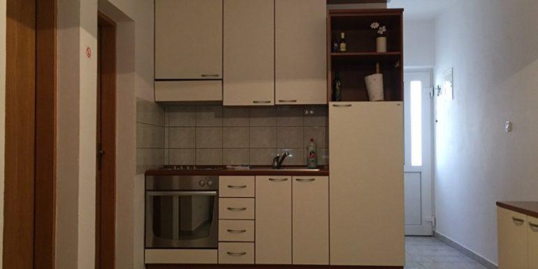 apartman,_supetar,_brac_(5)