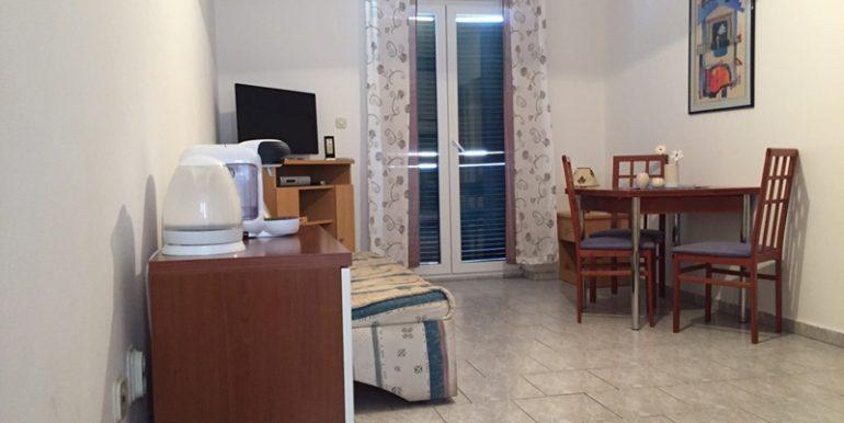 apartman,_supetar,_brac_(7)