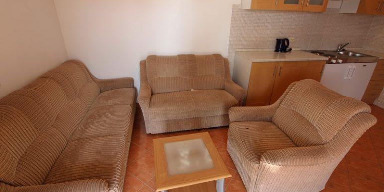 bol apartment (1)