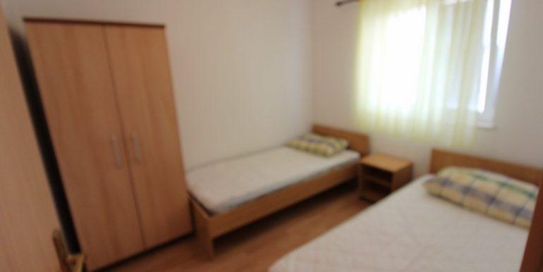 bol apartment (3)