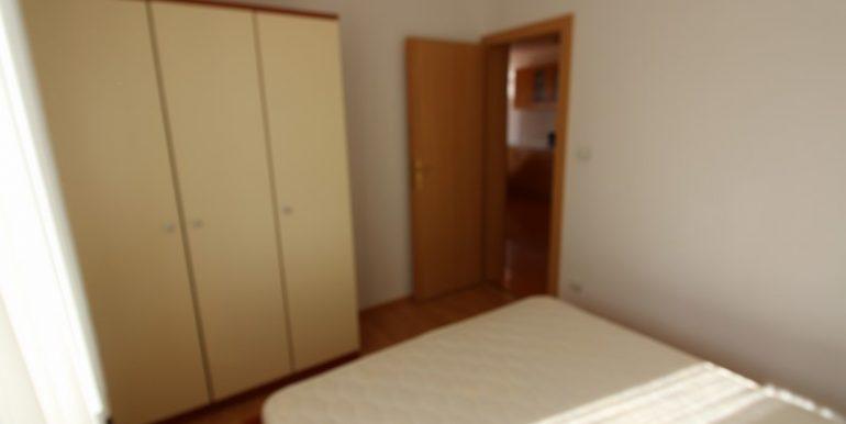 bol apartment (4)