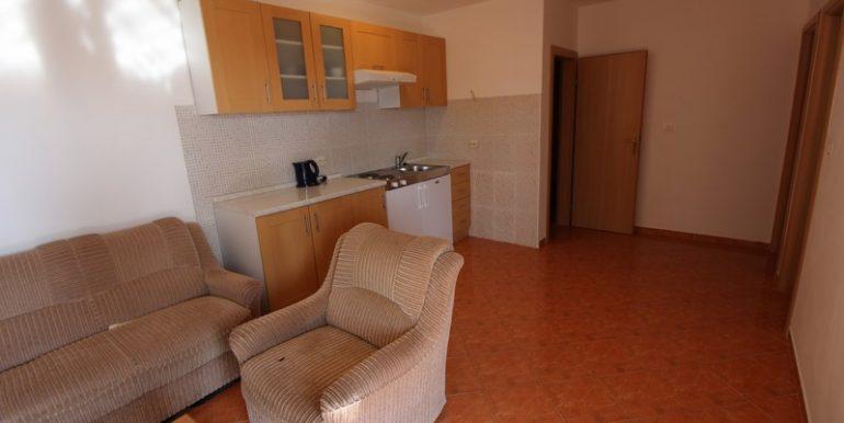 bol apartment (7)