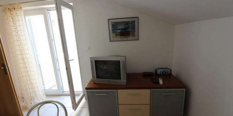 brac island apartment for sale (7)