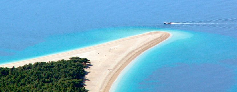 Property for sale Bol, Brac Croatia