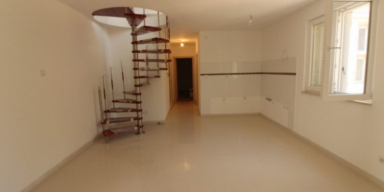 apartment bol for sale (6)