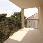 Apartment in attractive location in Bol