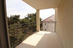 Apartment in attractive location in Bol