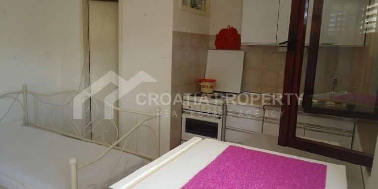 house for sale Supetar (9)