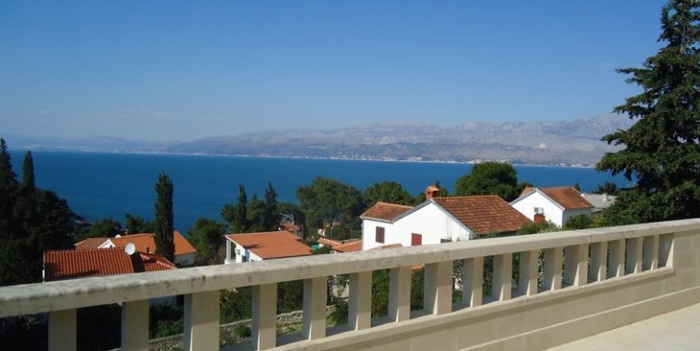 house for sale postira (3)