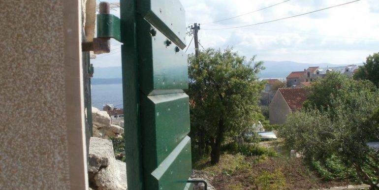 bol brac island house for sale (4)