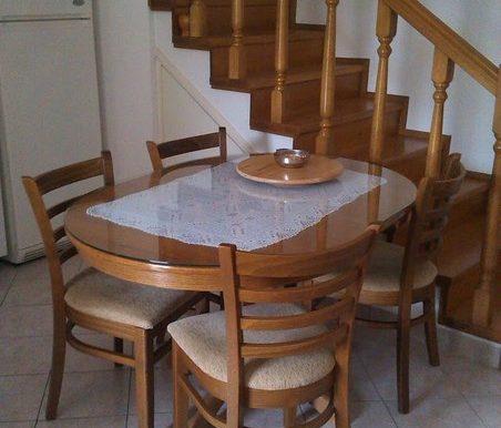 bol brac island house for sale (7)