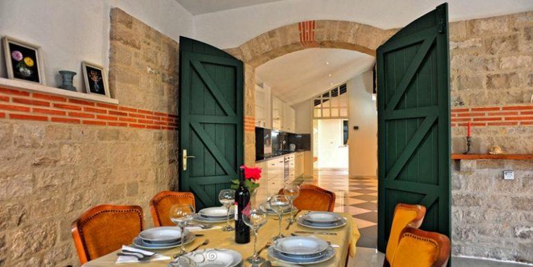 dalmatian villa on brac island (12)