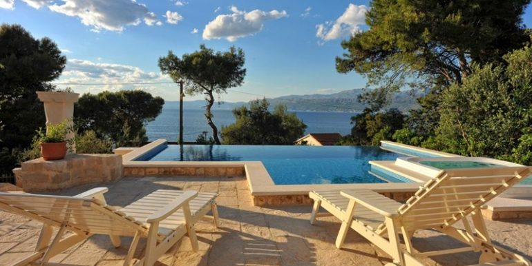 dalmatian villa on brac island (13)