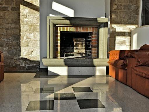 dalmatian villa on brac island (16)