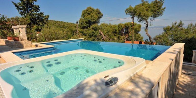 dalmatian villa on brac island (18)