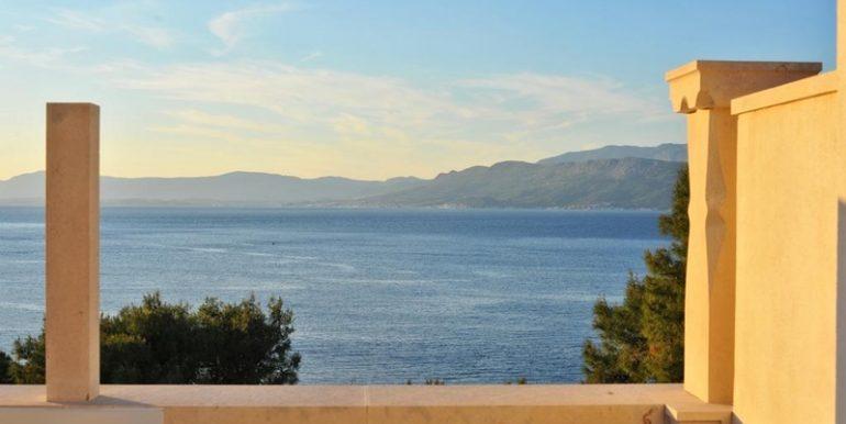 dalmatian villa on brac island (20)