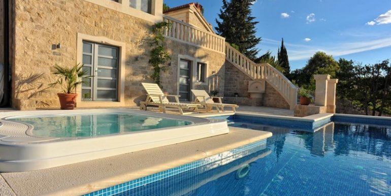 dalmatian villa on brac island (21)