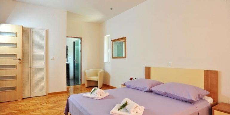 dalmatian villa on brac island (6)
