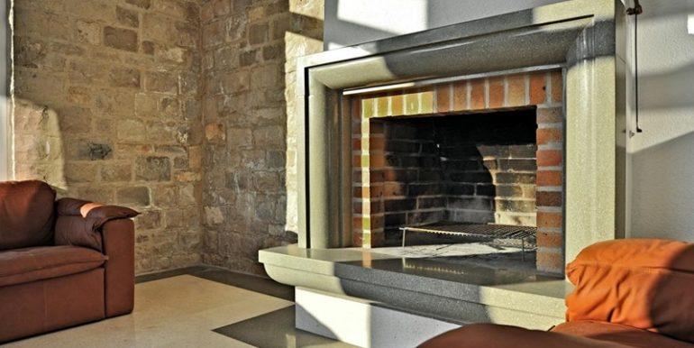 dalmatian villa on brac island (7)