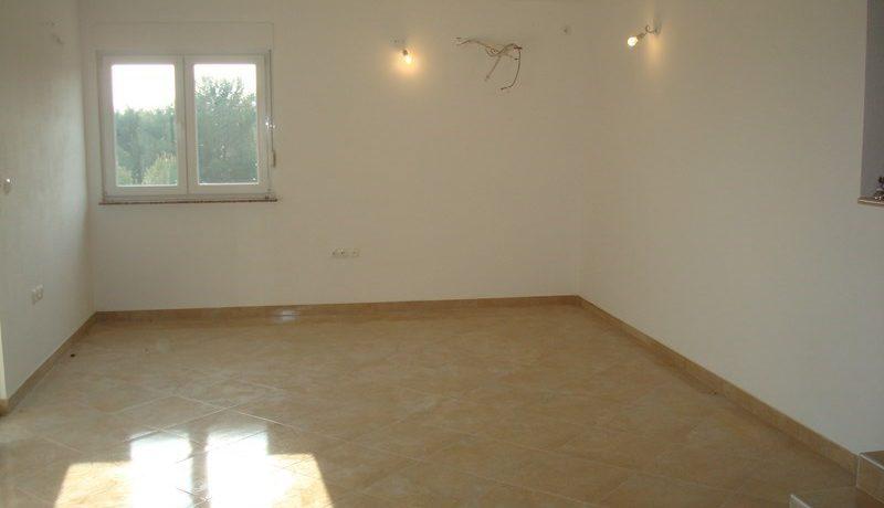 Apartment on Ciovo (5)