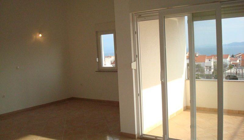 Apartment on Ciovo (6)