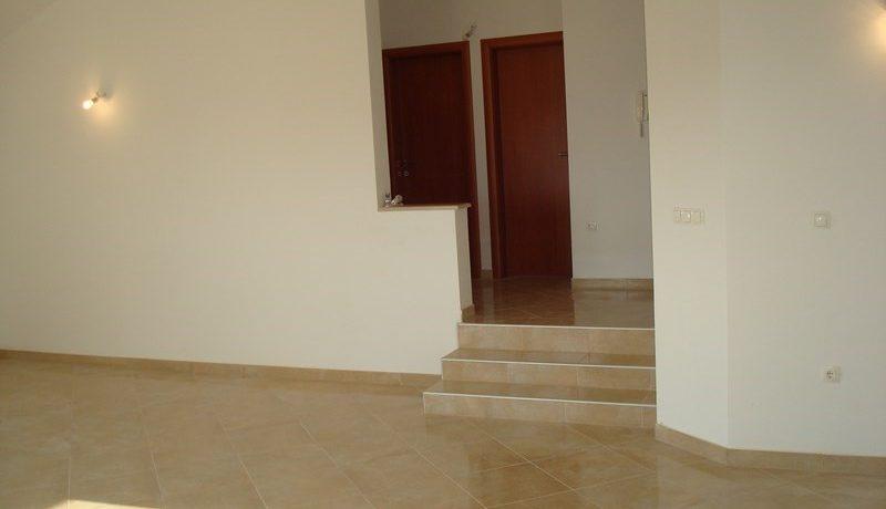 Apartment on Ciovo (7)