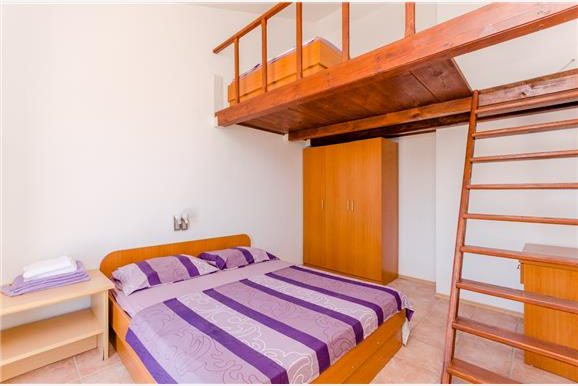 Apartments_for_sale_Solta_(3)