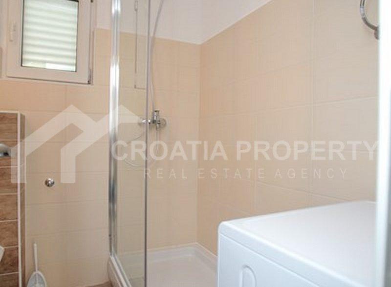House Ciovo - 2023 - photo (11)