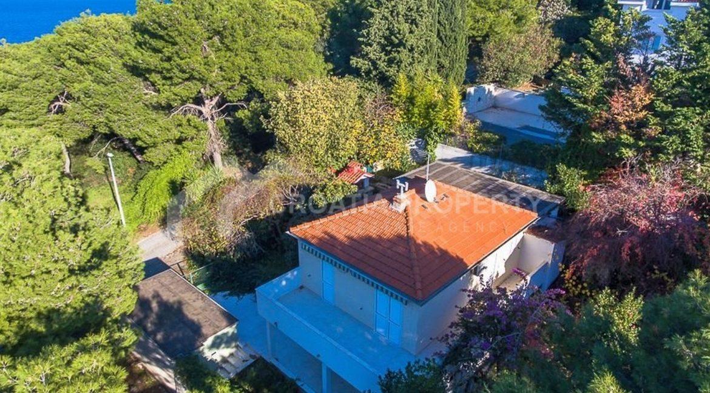 House Ciovo - 2023 - photo (2)