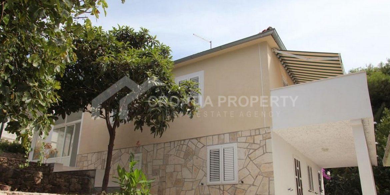 House Ciovo - 2023 - photo (3)