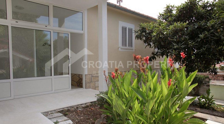 House Ciovo - 2023 - photo (4)