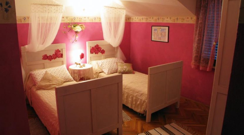 House_for_sale_Omis_(10)