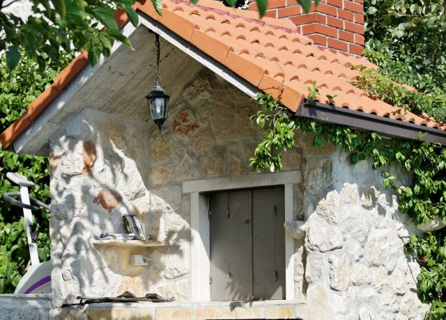 House_for_sale_Omis_(14)