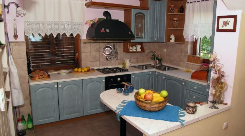 House_for_sale_Omis_(5)