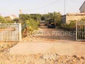 House_for_sale_in_Marina_(2)