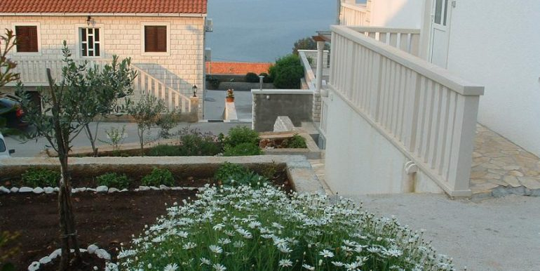 House_for_sale_in_Postire_(4)