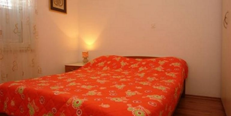 House_in_Postire_on_Brac_for_sale_(11)