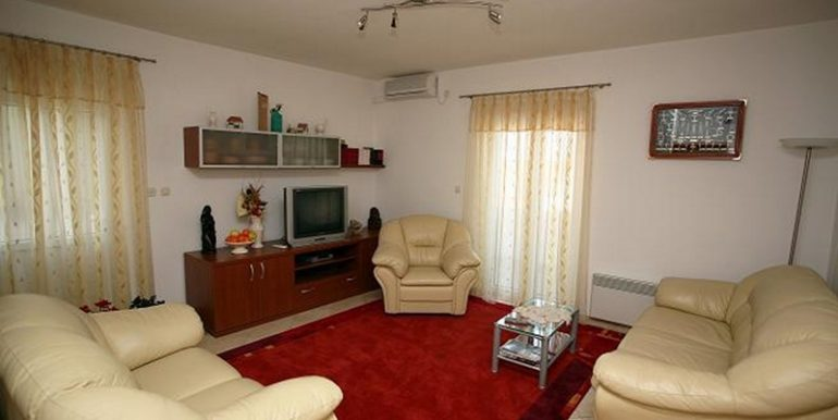 House_in_Postire_on_Brac_for_sale_(12)