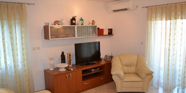 House_in_Postire_on_Brac_for_sale_(5)