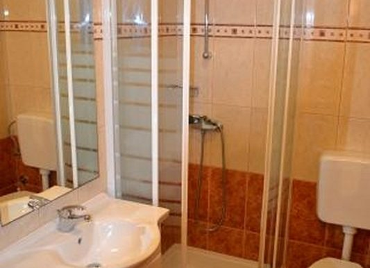 House_in_Postire_on_Brac_for_sale_(6)