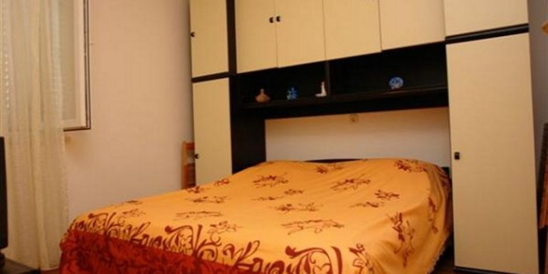 House_in_Postire_on_Brac_for_sale_(8)
