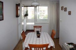 Cosy two bedroom apartment in Split