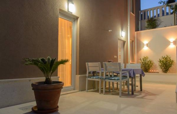 Newly built apartment for sale Ciovo (3)
