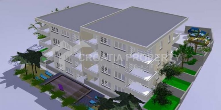 Properties for sale Okrug Ciovo (3)